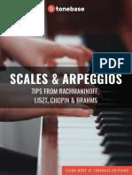 tonebase-Piano-Scales-And-Arpeggios