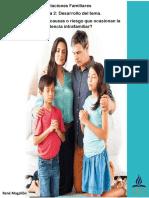 PI Etapa 2 Desarrollo del tema. violencia intrafamiliar