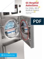 gs-autoclave-mediano-sp.pdf
