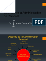 gestion 1- clase 1