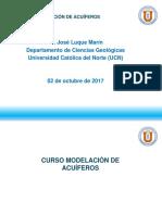 Presentacion Acuiferos_02102017