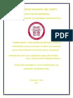 tesis quinua y stevia.pdf