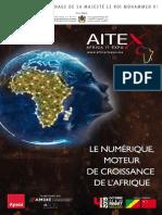 CATALOGUE-OFFICIEL-DE-LAITEX- (1).pdf