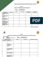 DOCUMENTOS A PRESENTAR.pdf
