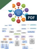 mapas conceptuales.docx