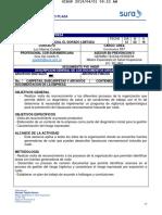 CONTEXTO-VISITA-DE-RECONOCIMIENTO-HOTEL-DORADO-PVE-HNSI.pdf