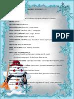 PROIECT DE ACTIVITATE-DOS - lectie  finala.docx
