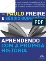 Paulo_Freire_-_Aprendendo_com_a_propria.pdf