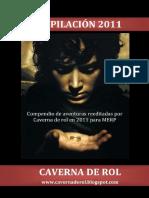 COMPILACIÓN ESDLA 2011.pdf