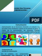 1.-La comunicación (2)