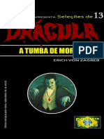 TrevoNegro-SeleçõesDeDracula-13-A TUMBA DE MORELA-ProjetoBolsilivro.pdf