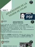 APLICACIONES-DE-COLAS (1)
