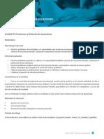 MTPR01_U3_Tarea05.pdf