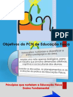 PCN_X16VOC.pdf