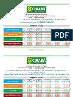 gabarito_oficial.pdf