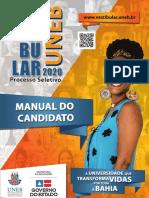 MANUAL_VEST_UNEB_ CONTEÚDO 2019