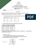 12 funcion lineal y cuadratica.docx