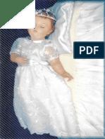 inmaculada niña.pdf
