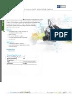 KD-May-2015.pdf