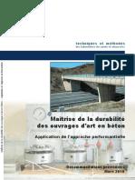 GuideTechnique-LCPC-MAITROUB_2.pdf