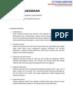 metode Koyla.pdf