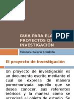 Cómo elaborar un proyecto de investigación.pptx
