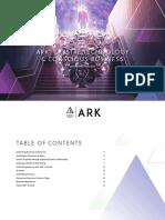 ARK eBook Conscious Business 190918