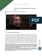 PETER_SLOTERDIJK_CELO_DE_DIOS_NEO-EXPRES.pdf