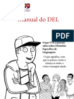 The SLI Handbook - Final Version.pdf