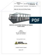 MEMORIA-19-021-MEMORIA ESTRUCTURAL PLATAFORMA TRABAJO-VOPAK.pdf