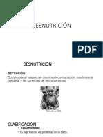 AIEPI Malnutrición y Anemia.pptx