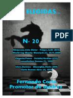 mis-elegidas-20.pdf