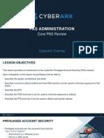 01-PAS-ADMIN Introduction