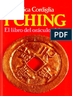 Judica Cordiglia - I Ching - El Libro del Oráculo Chino (2).pdf