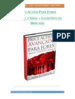 Price-Action-Para-Forex-O-Sinal-Mais-Lucrativo-do-Mercado-Marcio-Santos-Youtrading.pdf
