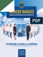 carrera_ofsn.pdf