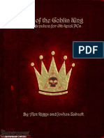 The_War_of_the_Goblin_King.pdf