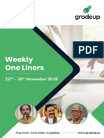 weekly_oneliners_22nd_to_30th_nov_eng_25