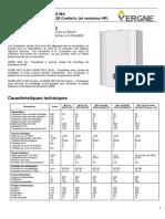 chaudiere-murale-gaz-a-condensation-vergne-mc2-24-gn-kit-24-kw.pdf