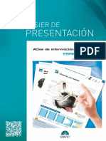 P37010_Atlas_prop_perro_dosier.pdf