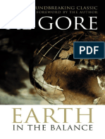 Earth in the Balance_ Forging a New Common Purpose ( PDFDrive.com ).pdf