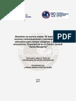 PASTOR_RUBIO_LORENA_TEATRO_RECURSO-opt.pdf