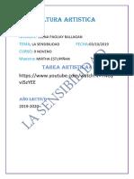 CULTURA ARTISTICA.pdf