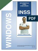 Apostila Windows 10.pdf
