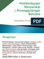11. Pemberdayaan Masyarakat.pptx