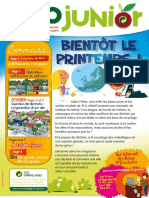ecojunior_38_web.pdf