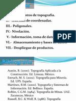 Programa-Geomática
