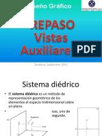 2015-DG_Vistas-Auxiliares.pdf