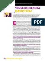Piense de Manera Disruptiva - Gestión.pdf