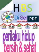 PHBS DISEKOLAH.pptx